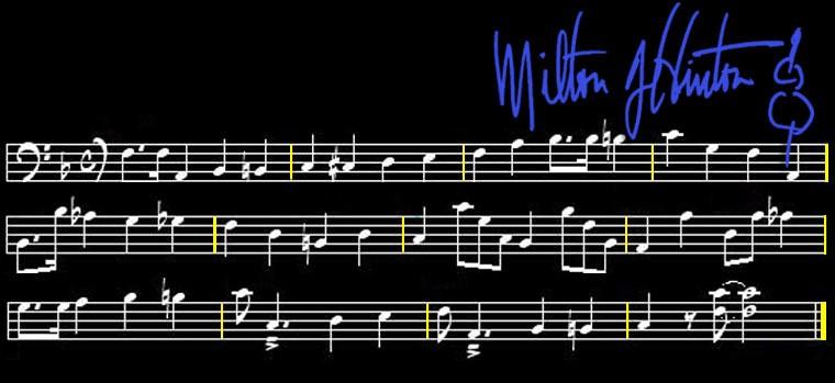 milthintoncombassline1.jpg