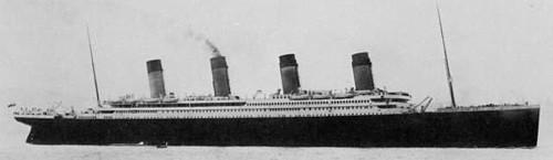 titanic021.jpg