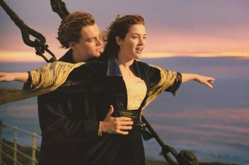 titanic28.jpg