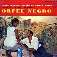 Brazil e Bossa Nova dans Histoire-Jazz orfeunegro