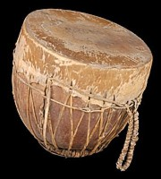 Origines de la musique et des instruments dans Histoire-Jazz timbalesenegala