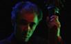 bernard baldous grenade 11 10 2008 photo christophe ferrer 2sm