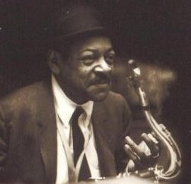 Coleman Hawkins (november 21, 1904 / march 19, 1969)