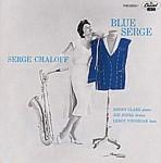 Blue Serge Chaloff sm