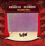 Dave Brubeck Paul Desmond wilshire sm