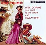 Mel Torme go south sm