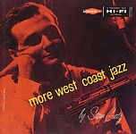 Stan Getz More-West sm