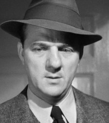 Karl Malden 1