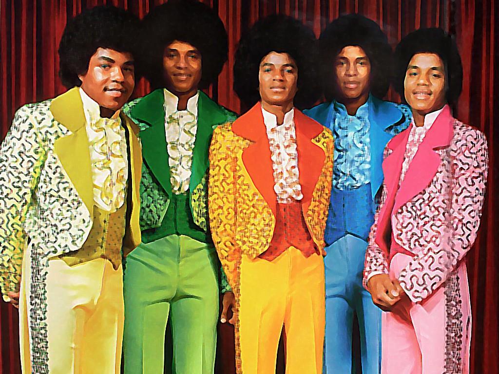 Jackson 5 costume 0.75 1024x768 2