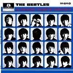 The Beatles - A Hard Day's Night 150
