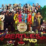 The Beatles - Sergent Peppers Lonely Hearts Club Band Lonely 150