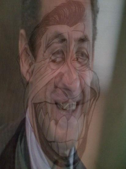 Fernand Sarkozy