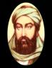 Imam al-rida