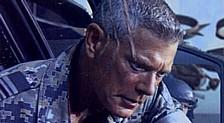 Avatar - Colonel Miles Quaritch (Stephen Lang)