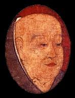 Uda (宇多天皇), Emperor of Japan, born May 5, 867
