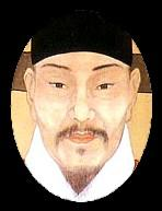 Wen Tianxiang (文天祥), Chinese statesman, born June 6, 1236